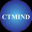 CTMind